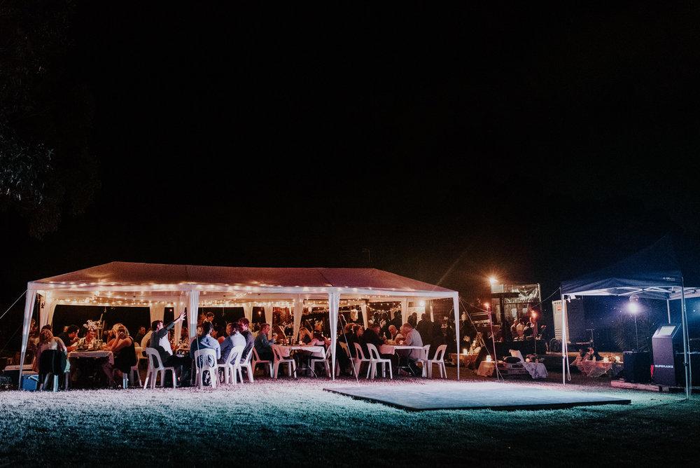 P & E Hunter Valley Wedding Photos-27.jpg