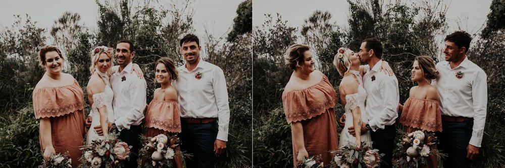 Trent & Sarah-361.5.jpg