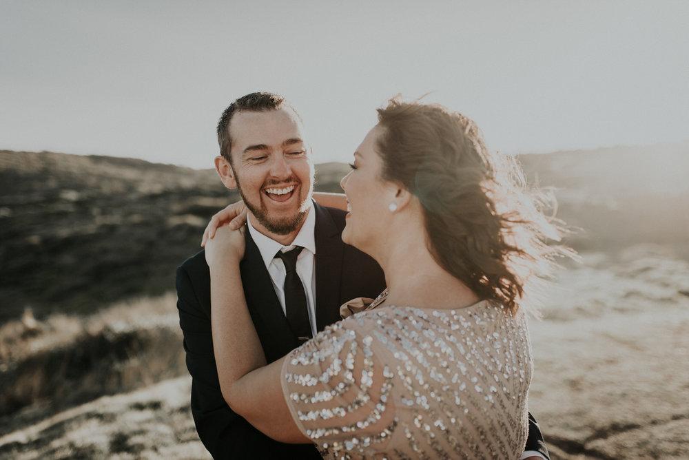 Stu and Jess Newcastle Wedding Photographer-7.jpg