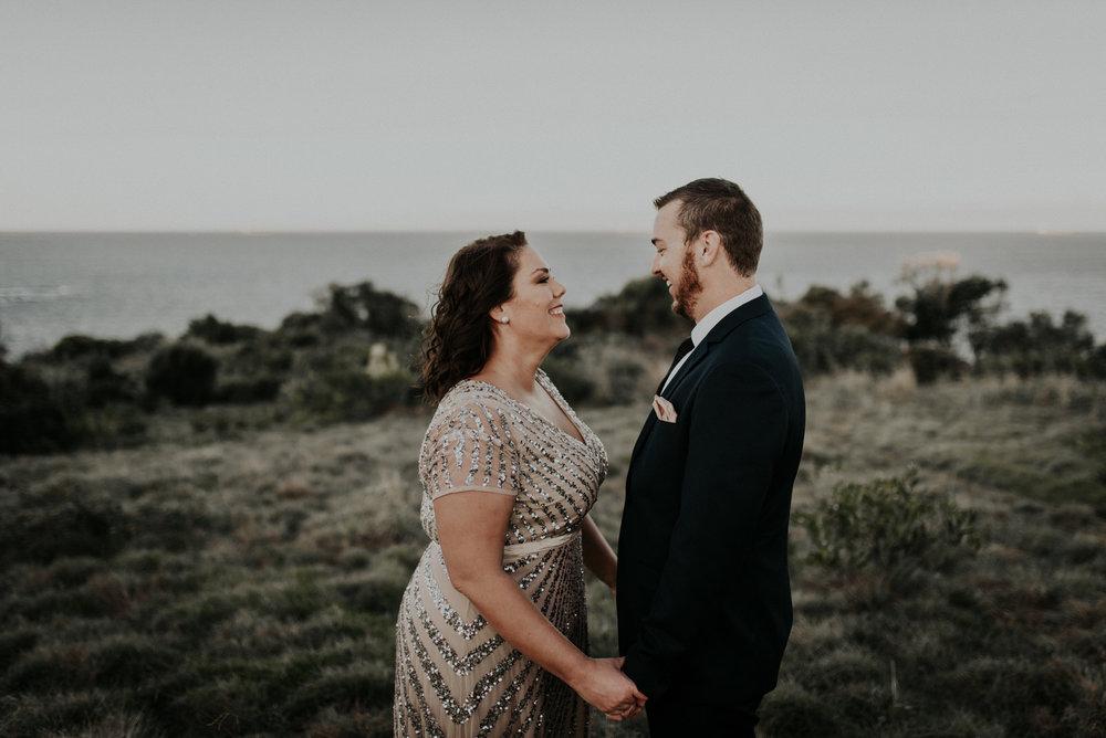 Stu and Jess Newcastle Wedding Photographer-25.jpg
