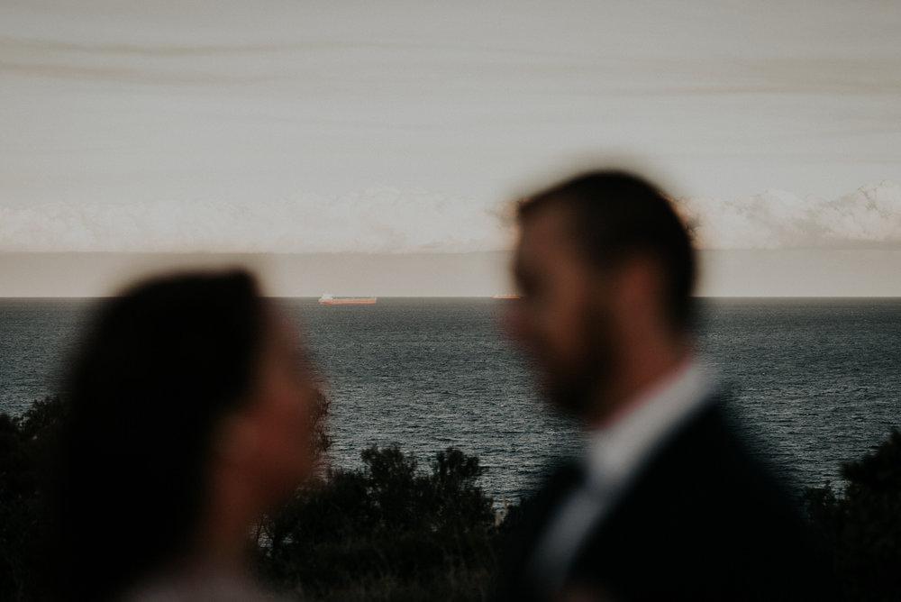 Stu and Jess Newcastle Wedding Photographer-28.jpg