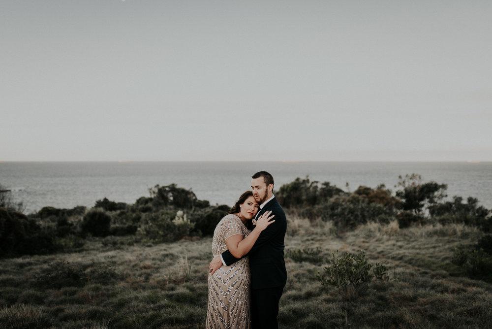 Stu and Jess Newcastle Wedding Photographer-34.jpg