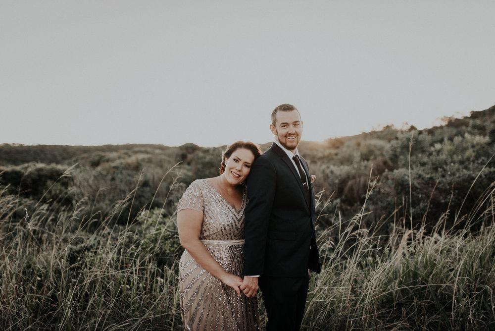 Stu and Jess Newcastle Wedding Photographer-37.jpg