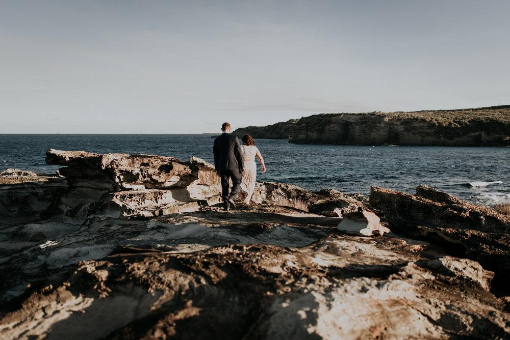 Stu and Jess Newcastle Wedding Photographer-8.jpg