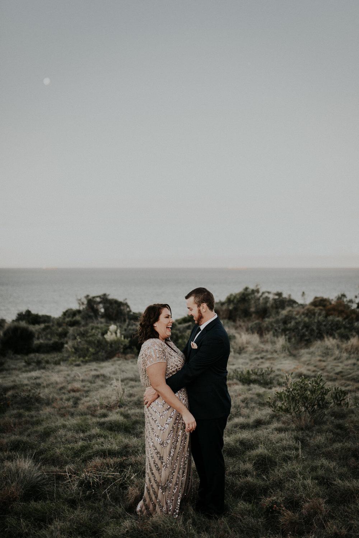 Stu and Jess Newcastle Wedding Photographer-35.jpg