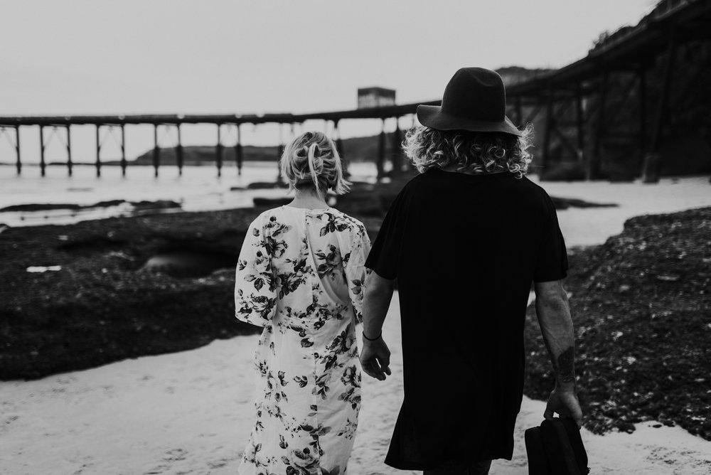 Cal and Chloe Newcastle Wedding Photographer-4.jpg