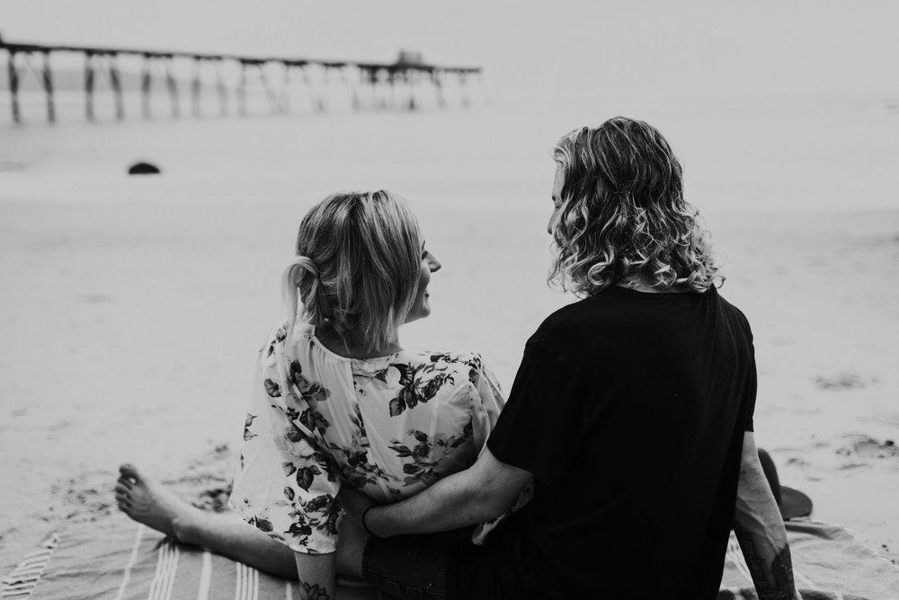 Cal and Chloe Newcastle Wedding Photographer-10.jpg