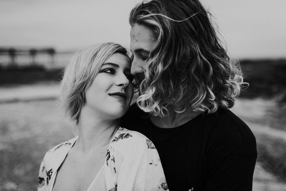 Cal and Chloe Newcastle Wedding Photographer-17.jpg