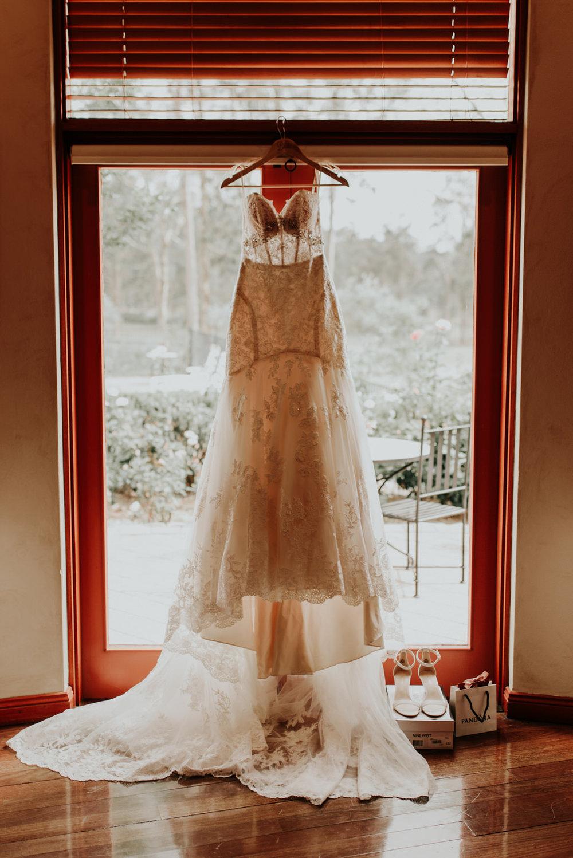 G & J Pokolbin NSW Wedding Photos-2.jpg