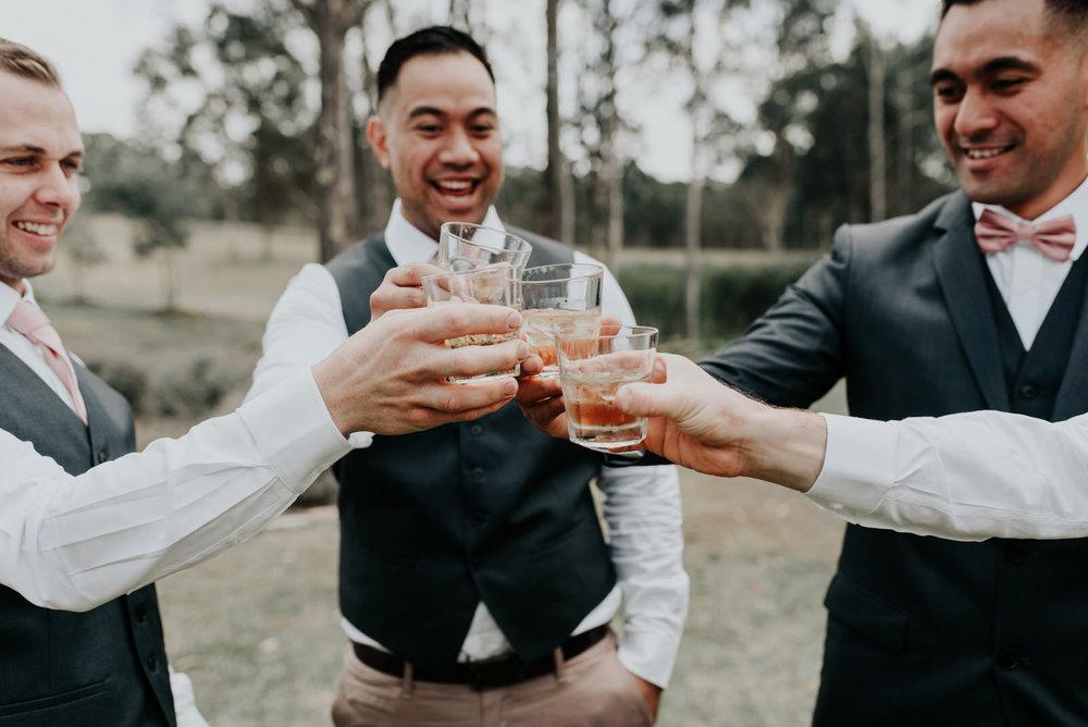 G & J Pokolbin NSW Wedding Photos-9.jpg