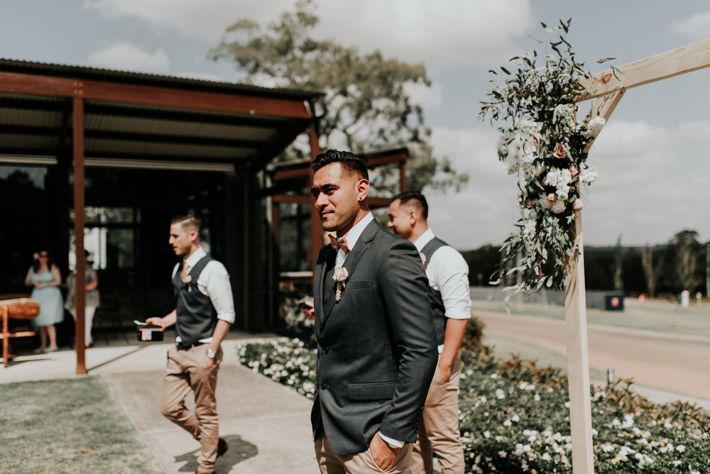 G & J Pokolbin NSW Wedding Photos-16.jpg