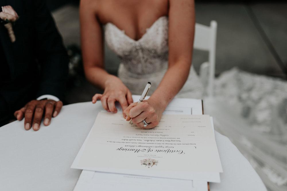 G & J Pokolbin NSW Wedding Photos-19.jpg