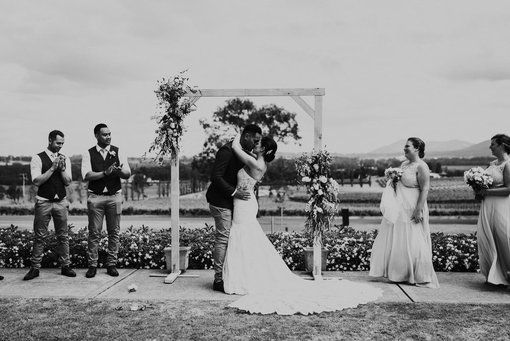 G & J Pokolbin NSW Wedding Photos-18.jpg