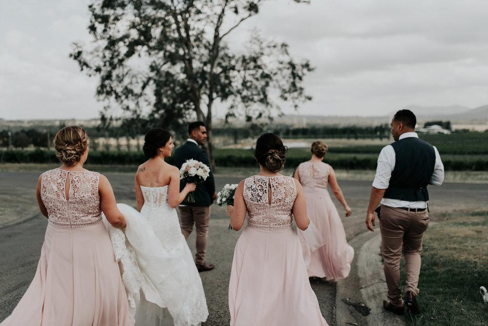 G & J Pokolbin NSW Wedding Photos-21.jpg