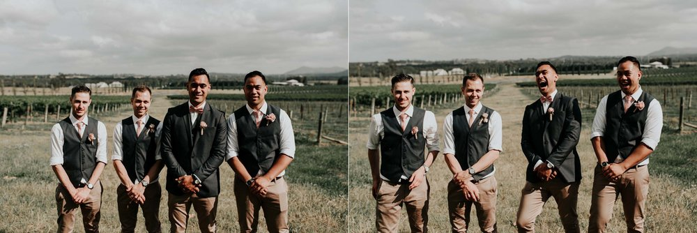 G & J Pokolbin NSW Wedding Photos-24.5.jpg