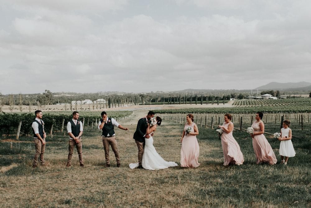 G & J Pokolbin NSW Wedding Photos-27.jpg