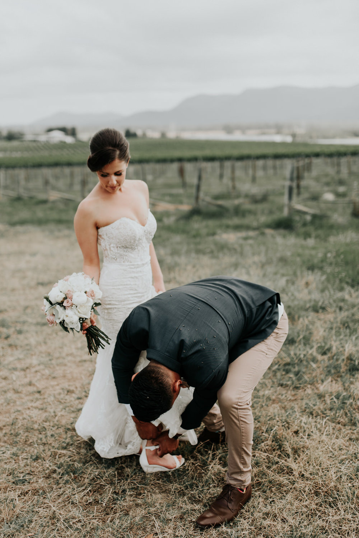 G & J Pokolbin NSW Wedding Photos-30.jpg