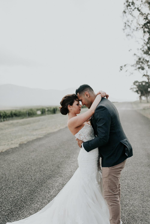 G & J Pokolbin NSW Wedding Photos-32.jpg