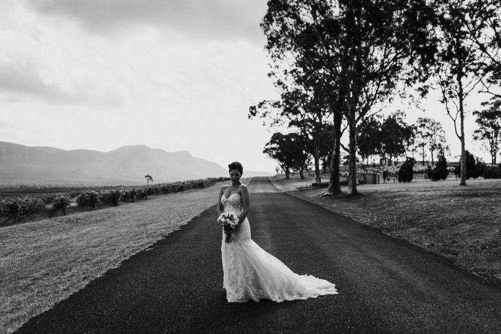 G & J Pokolbin NSW Wedding Photos-33.jpg