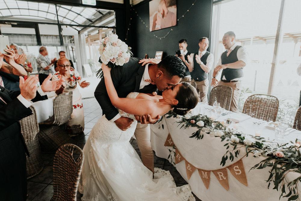 G & J Pokolbin NSW Wedding Photos-36.jpg