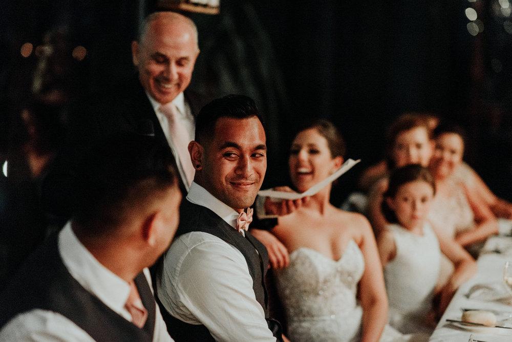 G & J Pokolbin NSW Wedding Photos-41.jpg