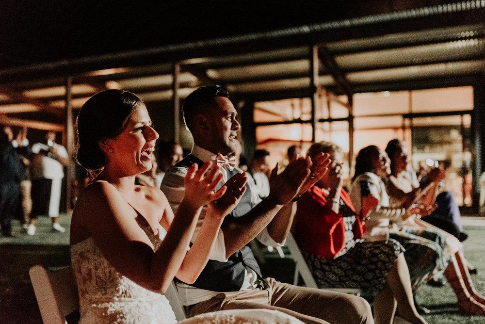 G & J Pokolbin NSW Wedding Photos-44.jpg