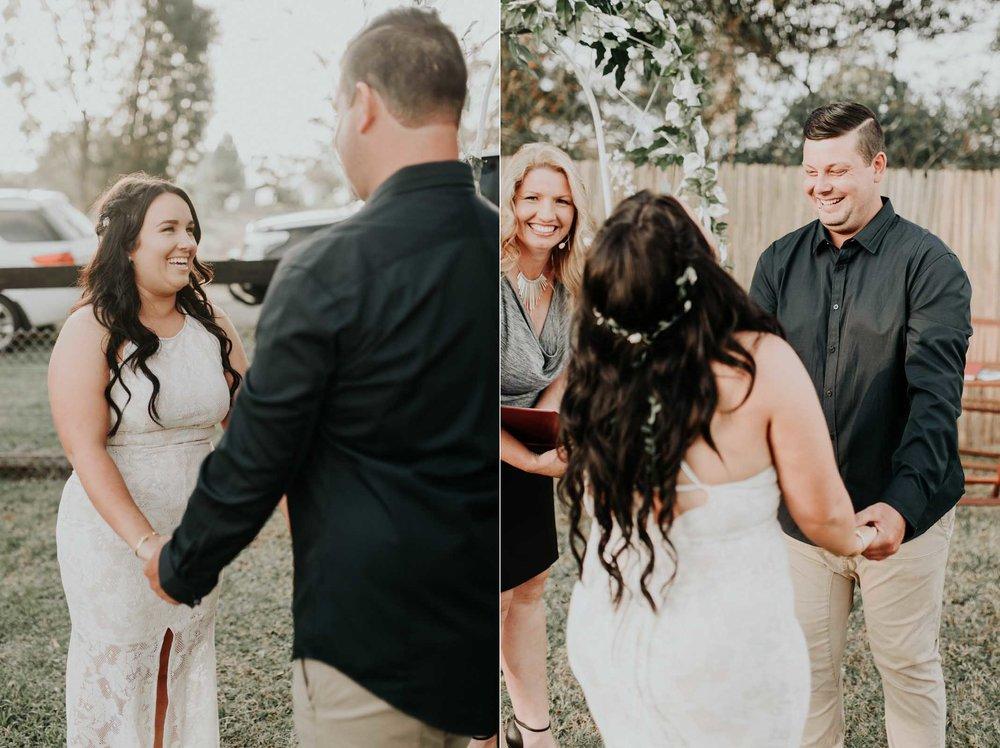 P & E Hunter Valley Wedding Photos-10.5.jpg
