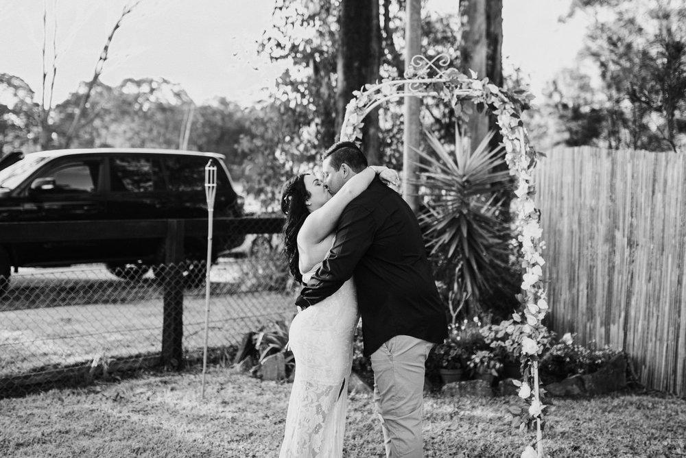 P & E Hunter Valley Wedding Photos-12.jpg