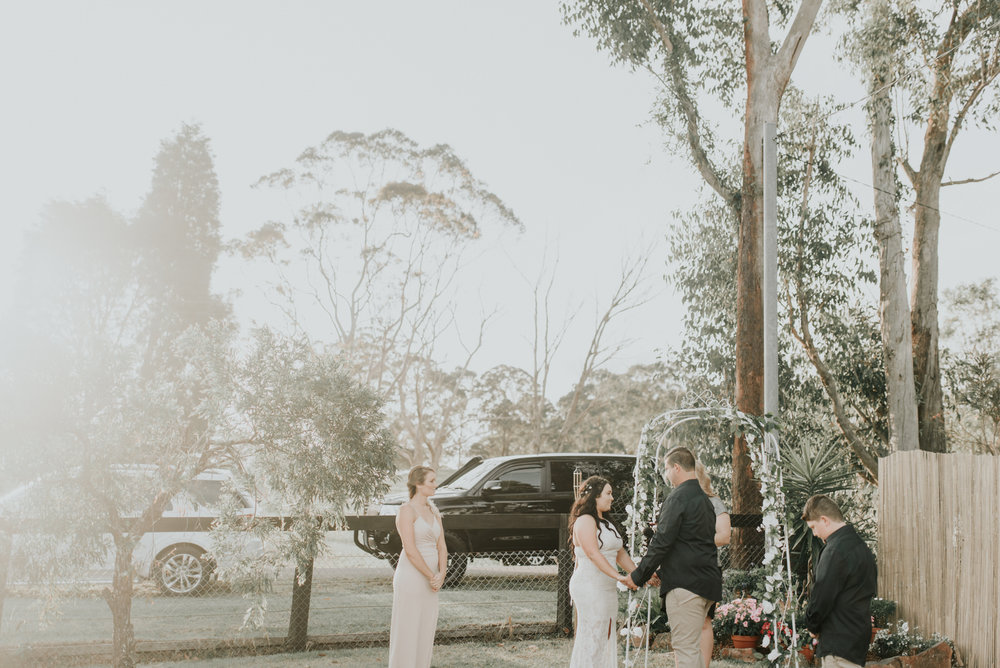 P & E Hunter Valley Wedding Photos-11.jpg