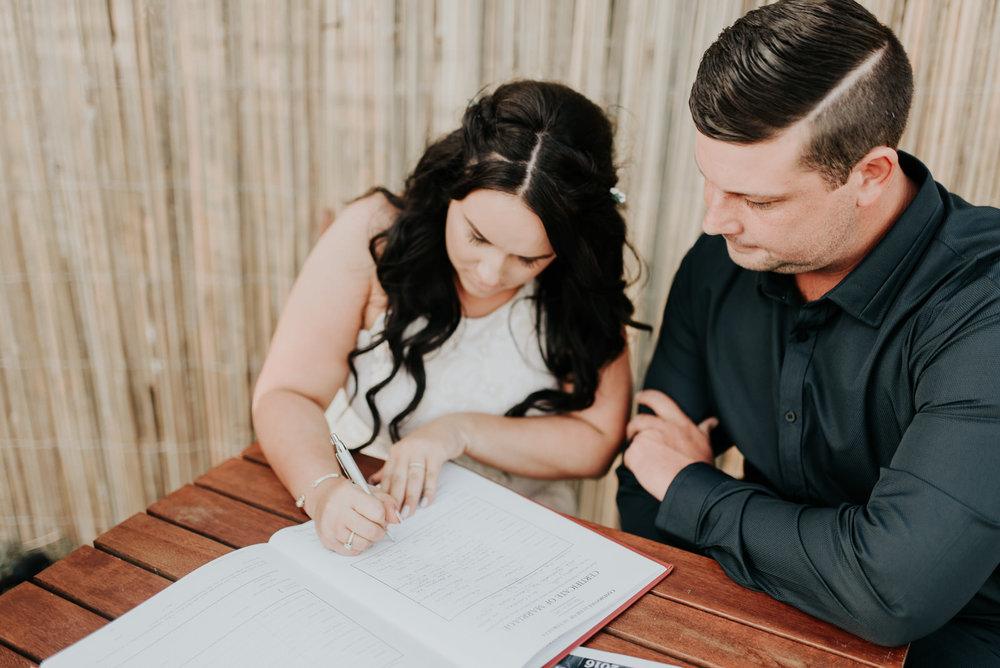 P & E Hunter Valley Wedding Photos-13.jpg