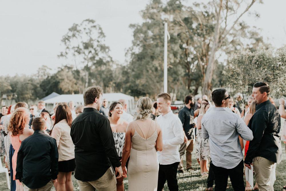 P & E Hunter Valley Wedding Photos-15.jpg