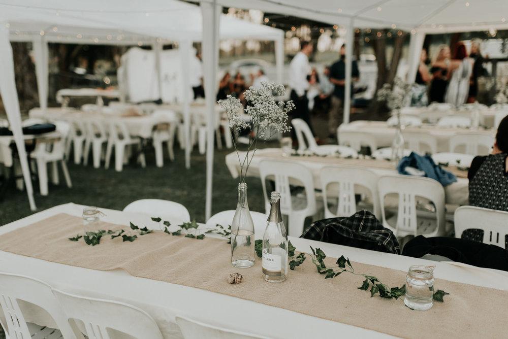 P & E Hunter Valley Wedding Photos-17.jpg