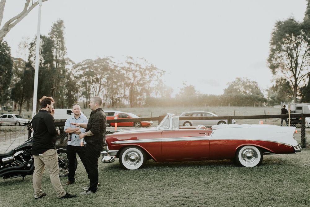 P & E Hunter Valley Wedding Photos-18.jpg