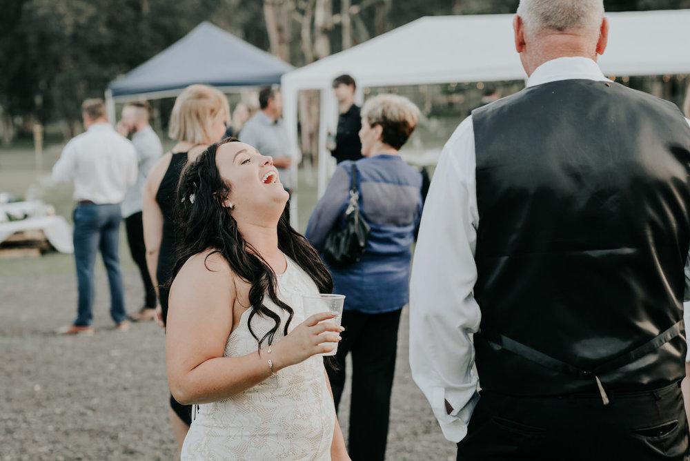 P & E Hunter Valley Wedding Photos-20.jpg
