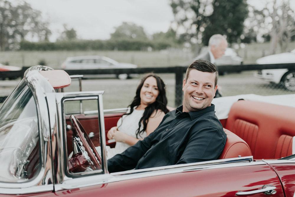 P & E Hunter Valley Wedding Photos-21.jpg