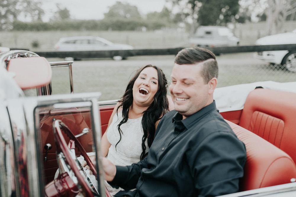 P & E Hunter Valley Wedding Photos-22.jpg