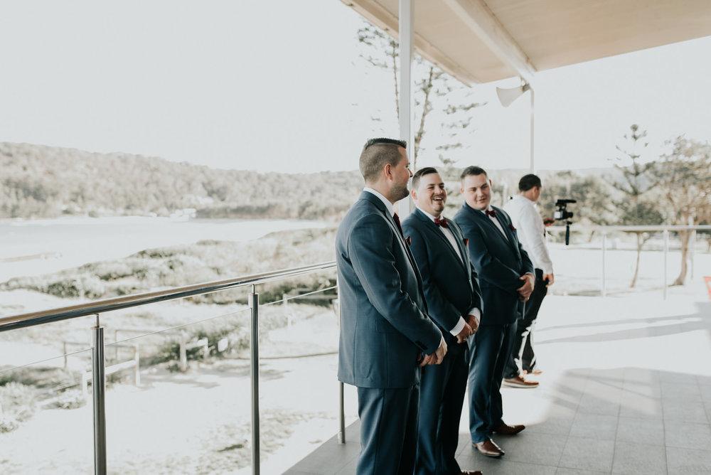 S & E Hunter Valley NSW Wedding Photos-11.jpg