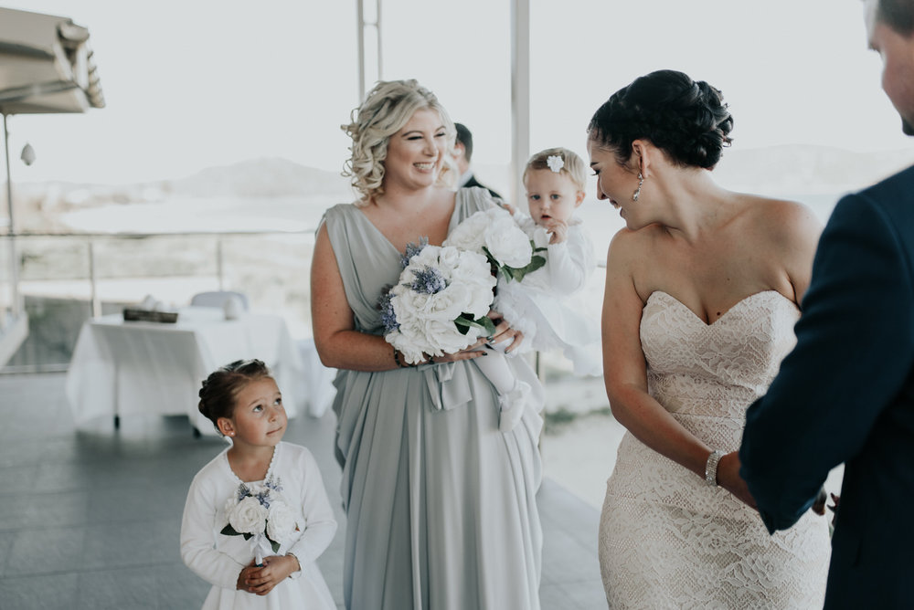S & E Hunter Valley NSW Wedding Photos-14.jpg