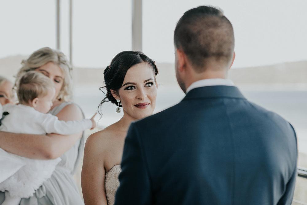 S & E Hunter Valley NSW Wedding Photos-15.jpg