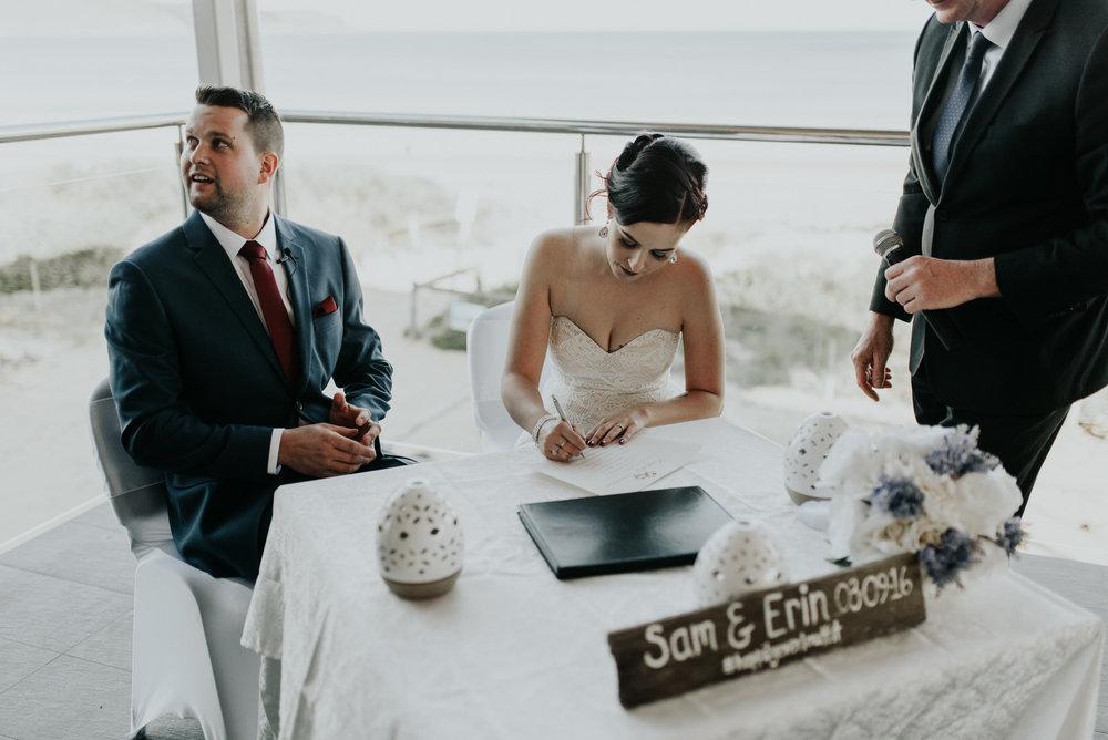 S & E Hunter Valley NSW Wedding Photos-17.jpg