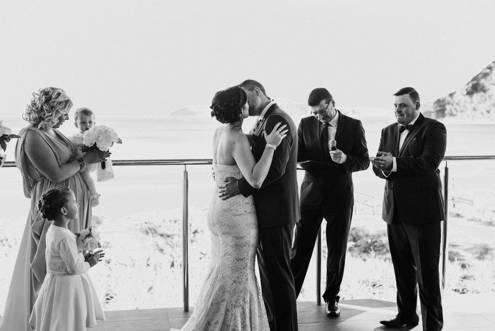 S & E Hunter Valley NSW Wedding Photos-16.jpg