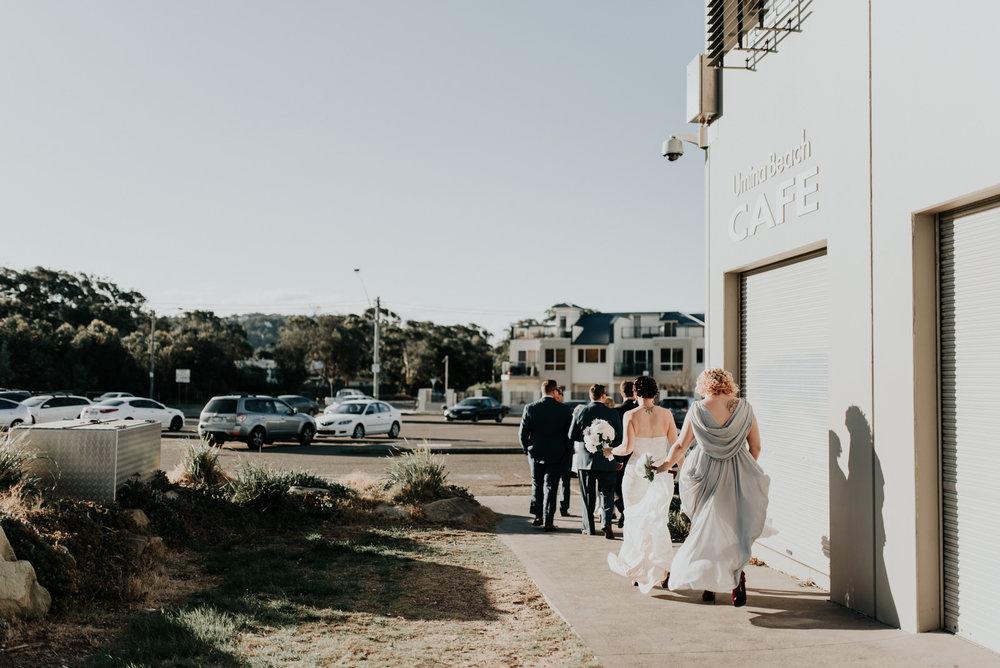 S & E Hunter Valley NSW Wedding Photos-18.jpg