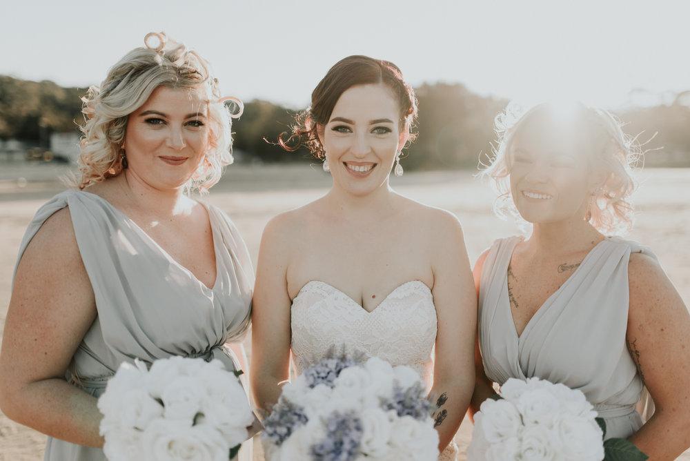 S & E Hunter Valley NSW Wedding Photos-26.jpg