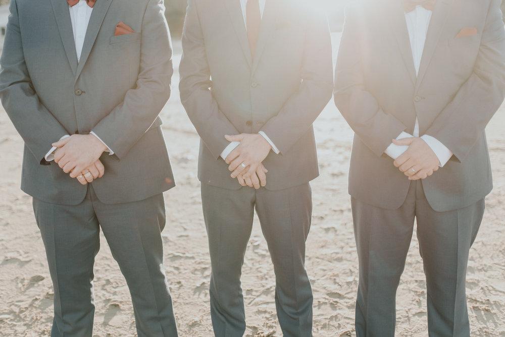 S & E Hunter Valley NSW Wedding Photos-29.jpg