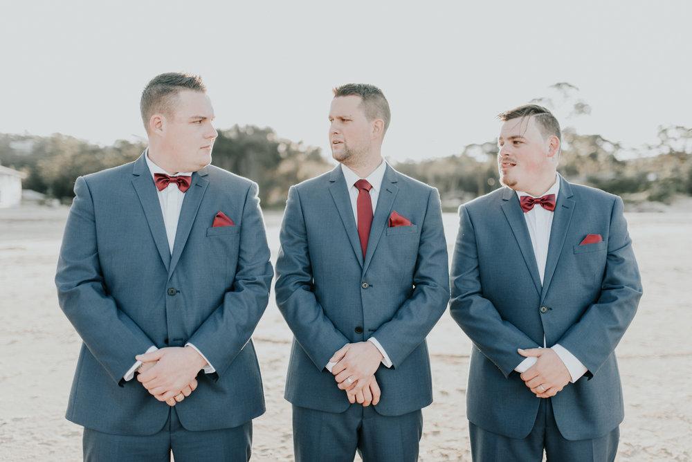 S & E Hunter Valley NSW Wedding Photos-28.jpg