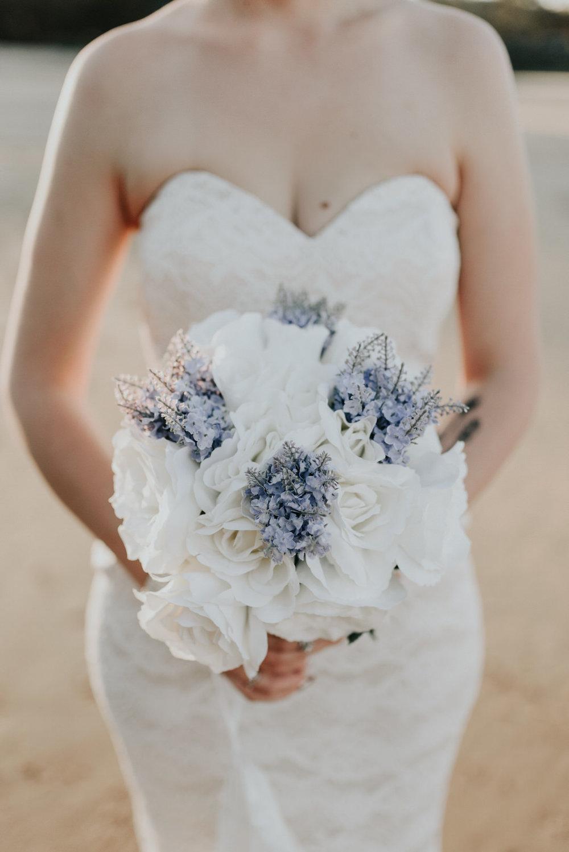 S & E Hunter Valley NSW Wedding Photos-38.jpg