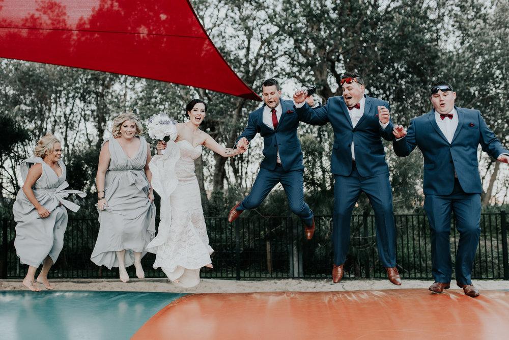 S & E Hunter Valley NSW Wedding Photos-43.jpg