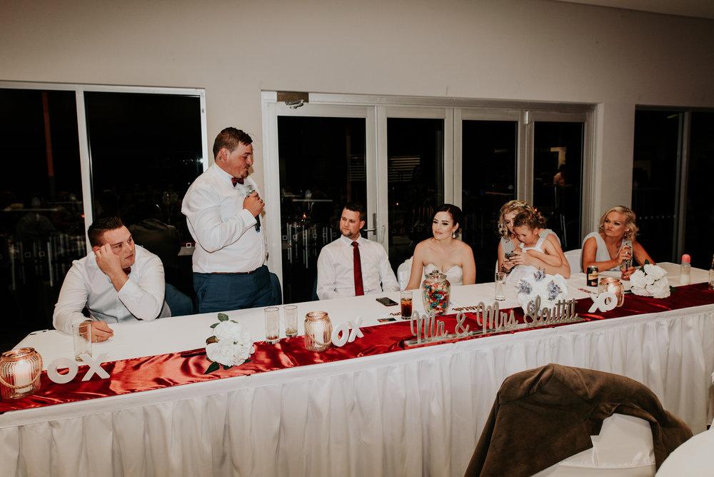 S & E Hunter Valley NSW Wedding Photos-48.jpg