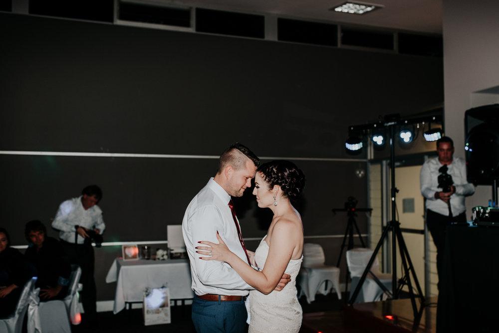 S & E Hunter Valley NSW Wedding Photos-50.jpg