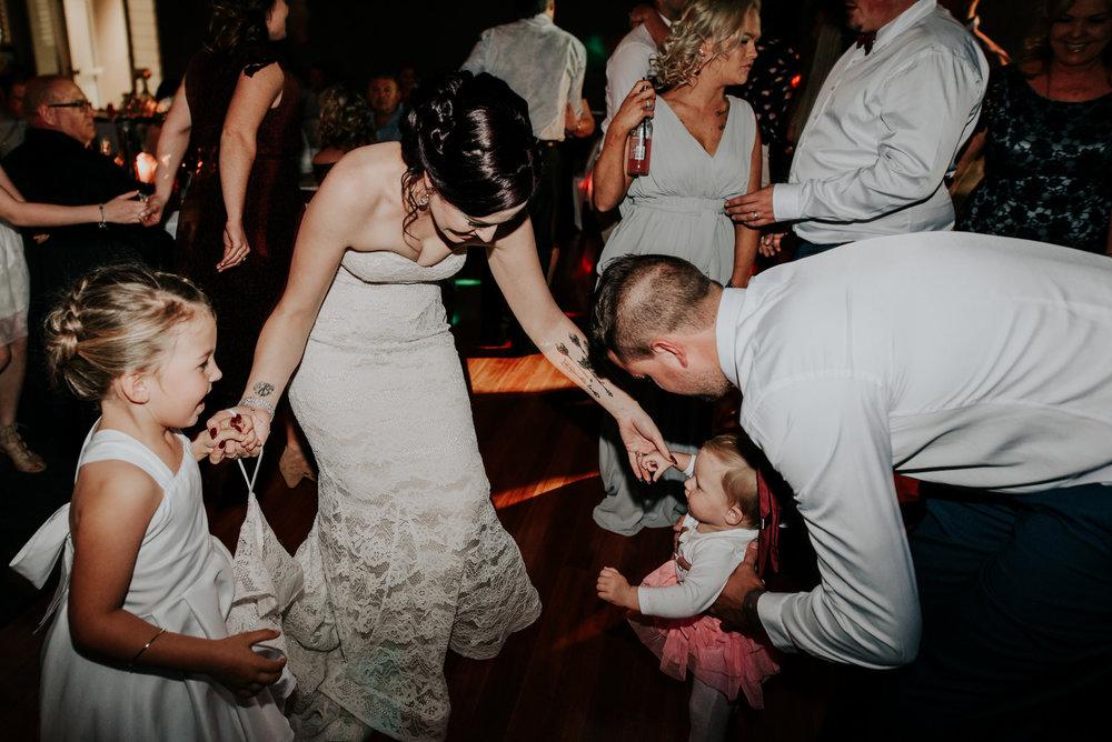 S & E Hunter Valley NSW Wedding Photos-52.jpg